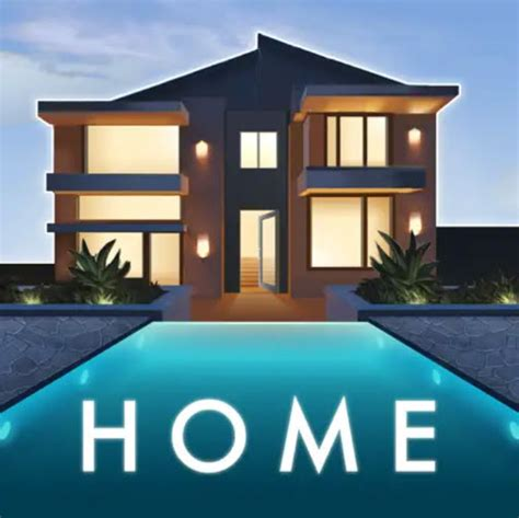 design home game  pclaptop windows   mac os