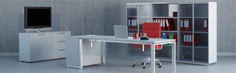 bureau d occasion armoires bureau occasion adopte un bureau