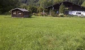Grundstück Kaufen Was Beachten : seeblick grundst ck in altm nster immobilien koroschetz ~ Frokenaadalensverden.com Haus und Dekorationen
