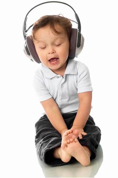 Child Singing Sing Kid Healthy Let Balanced