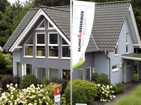 Schwabenhaus Bad Vilbel by Schwabenhaus Musterhaus Bad Vilbel Schwabenhaus