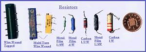 Components : DigiKitsIndia.com, One Stop Solution for all ...