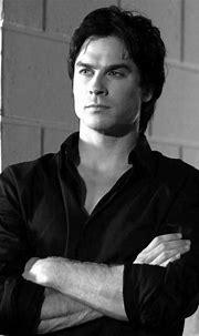 Best 25+ Damon salvatore actor ideas on Pinterest   Damon ...