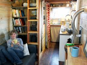 pictures of small homes interior small and smaller living hgtv