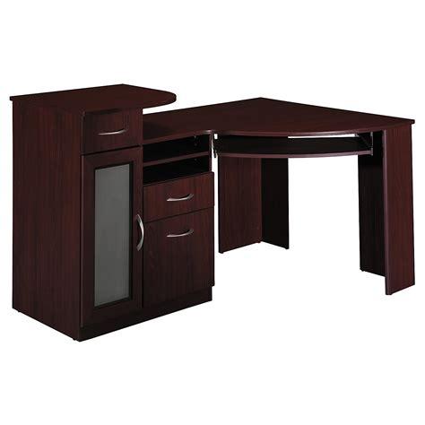 cheap small computer desk pdf diy cheap modern computer desk download chest coffee