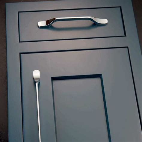 kitchen cabinet door handles with backplate door handles simply door handles