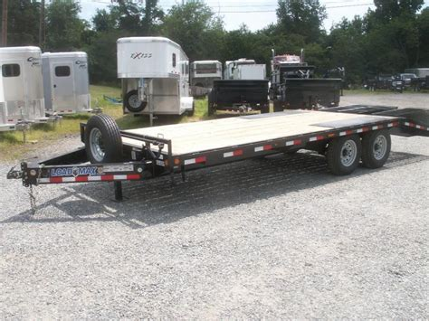 Car Dump Near Me by Equipment Trailers Cox Trailer And Equipment Sales In