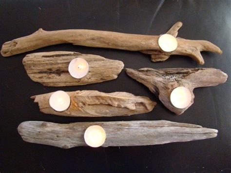 things out of driftwood 27 best images about stuff i want to make out of driftwood in bonaire on pinterest tea light