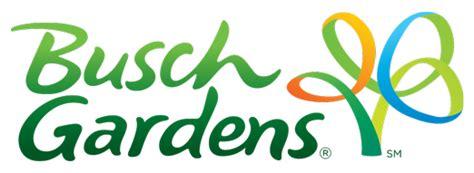 busch gardens passes busch gardens