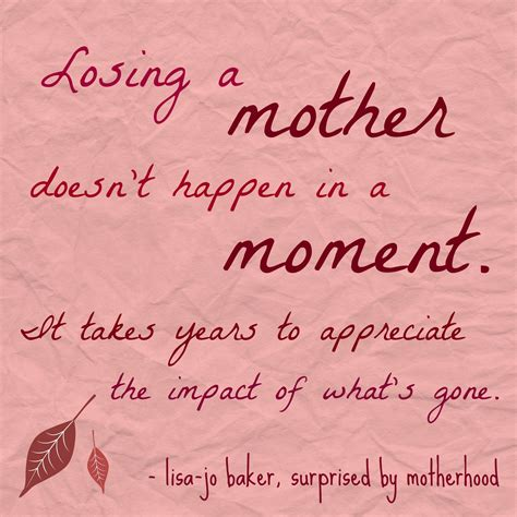 motherless daughters quotes quotesgram