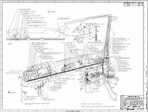 I Have 2003 Fl70 Freightliner And I Need A Wiring Diagram For The Instrument Cluster And The