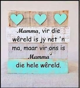 85 best Happy M... Moeder Dag Quotes