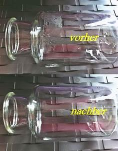 Etiketten Entfernen Glas : etiketten entfernen superschnell tipps etiketten entfernen klebeetiketten entfernen und ~ Orissabook.com Haus und Dekorationen