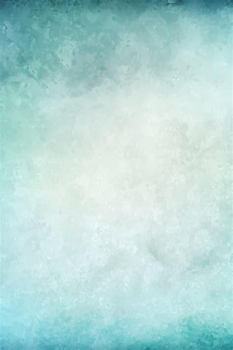 Lights Digital Backdrop by Blue Watercolor Printed Vinyl Backdrop Savage Universal