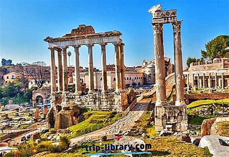 foto de Obisk rimskega foruma: 8 Highlights Tips & Tours