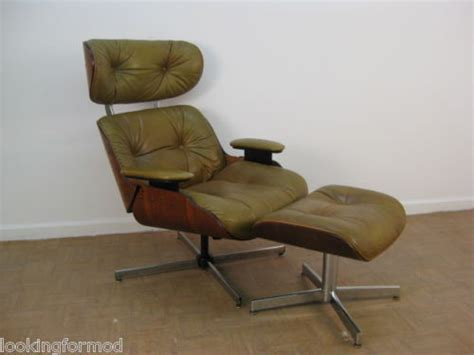 eames lounge 670 the jetsetrnv8r