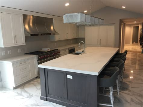 quartz kitchen countertops extreme granite and marble