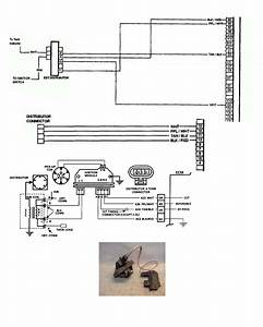 85  87 Wire Harness Question