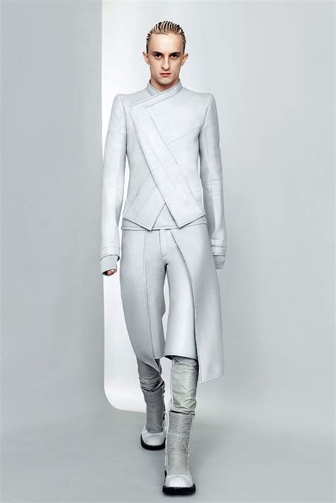 Futuristic male fashion | Noahu0026#39;s family | Pinterest | Cara delevingne The outfit and Spring