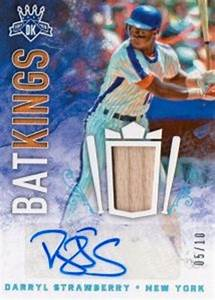 King Of Diamonds Card Baseball | www.pixshark.com - Images ...
