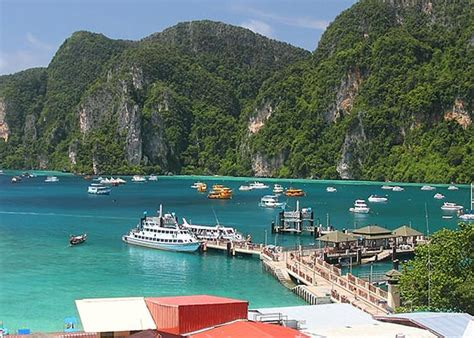 Fast Boat Phuket To Phi Phi by Phuket Transfer Services Transfers In Phuket And Nearby