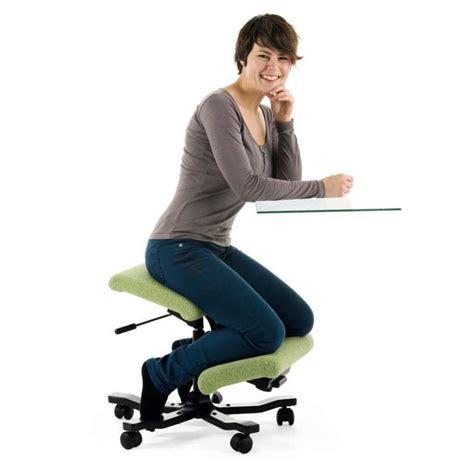 d 233 co fauteuils de bureau ergonomiques lille 1218