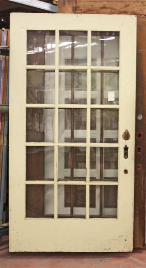 Doors Inspiring 42 Exterior Door Terrific42exterior. Fiberglass Garage Doors Prices. Spring Garage Door Repair. Patio Door Blinds Lowes. French Doors Screens. Lp Gas Garage Heater. Two Door Cadillac Cts. Bathroom Door Handles. Patio Door Sizes