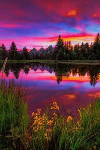 Best 25+ Beautiful nature pictures ideas on Pinterest ...