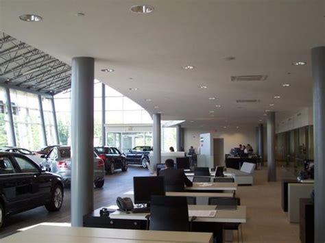 Bell Audi  Edison, Nj 08817 Car Dealership, And Auto