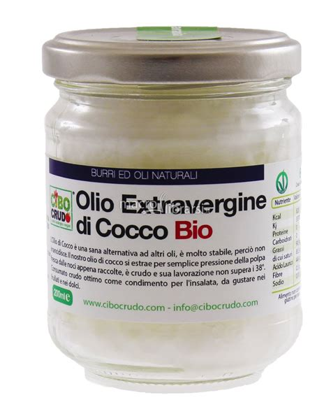 olio di cocco biologico alimentare 187 olio di cocco per alimenti