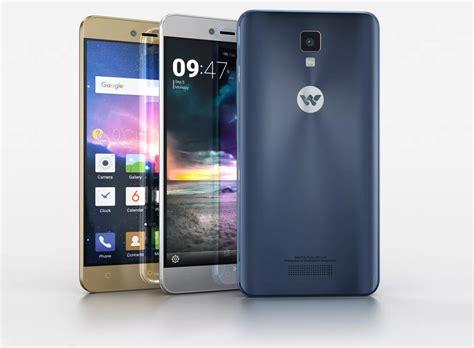 10 best budget smartphones top 10 smartphones 25000 tk best budget smartphone