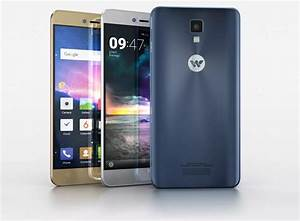 Top 10 Smartphones Under 25000 Tk