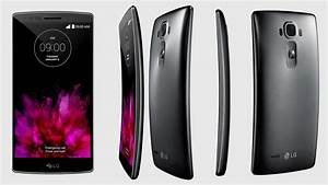 Lg G4 Vs Samsung Galaxy S6 Vs Iphone 6s  U2013 Price  Specs And Features Of 2015 Flagships  U2013 Load The