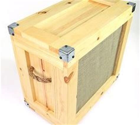 Lifier Cabinet Design by 1000 Images About Guitar Speaker Cab Designs On