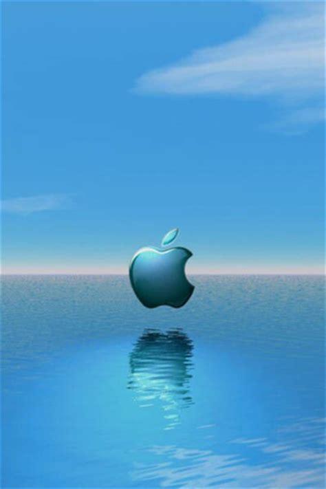 apple mer image  logo anime gratuit pour votre mobile
