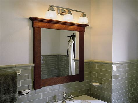Bathroom Light Fixtures Above Mirror by Bathroom Lighting Ideas Mirror Nuanced Of