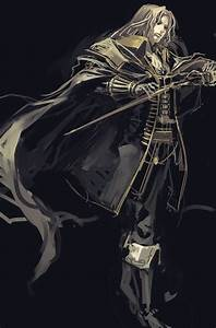 Best 25+ Alucard castlevania ideas on Pinterest ...