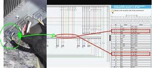 Tlx Audio System Faq