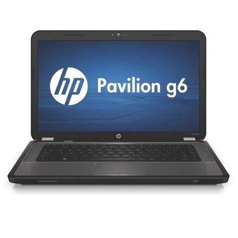 Hp Pavilion G61b71he Windows 7 Drivers  Laptop Software