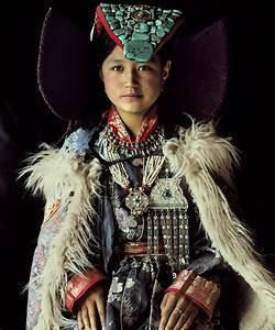 opiom gallery opio guido argentini baki yan bighetti With bijoux ethniques