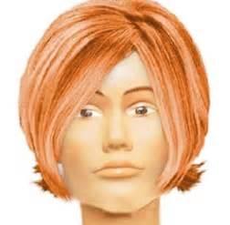 coupe pour cheveux epais coupe courte cheveux epais visage rond