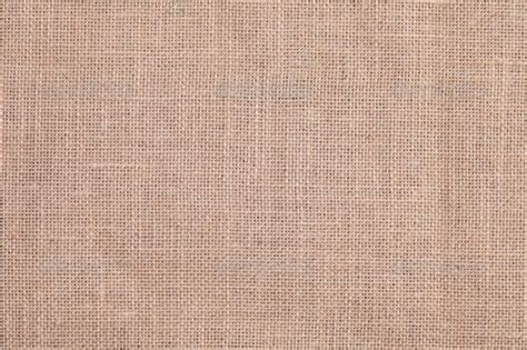 sackcloth texture background bag brown burlap canvas