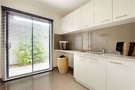 kitchen renovation ideas australia great indoor designs interior designers home