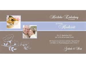 text einladung goldene hochzeit kostenlos hochzeitskarte hochzeitseinladung einladung goldene hochzeit einladungskarten braun hellblau