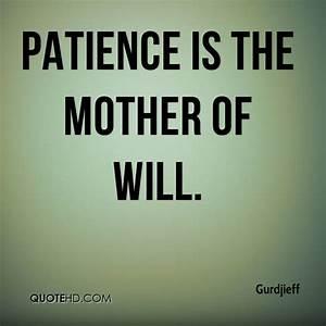 Gurdjieff Quotes. QuotesGram