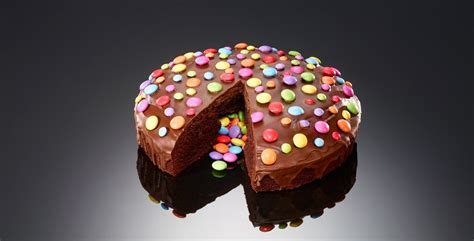 recettes de cuisine pdf gâteau cailler