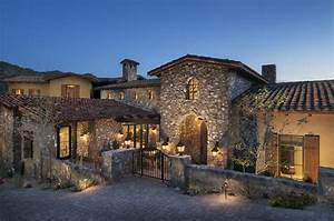 Silverleaf Hideaway   Calvis Wyant Luxury Homes Scottsdale AZ