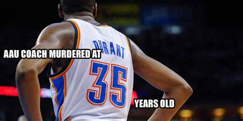 kevin durant phone number top 10 most interesting stories nba jersey numbers