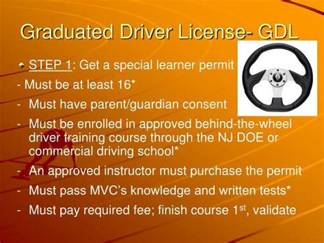 Driver Education Powerpoint Presentation