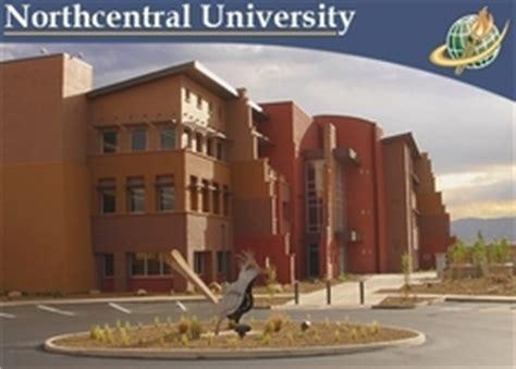 northcentral university  rio salado college announce